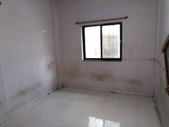 500 sqft, 1 rk Apartment in Builder Vitthal niwas Wakad, Pune at Rs. 8500