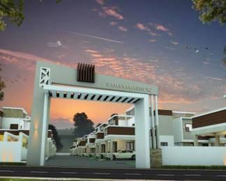 833 sqft, 2 bhk Villa in Builder ramana gardenz Umachikulam, Madurai at Rs. 40.8170 Lacs
