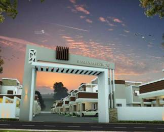 1360 sqft, 2 bhk Villa in Builder ramana gardenz Umachikulam, Madurai at Rs. 66.6400 Lacs