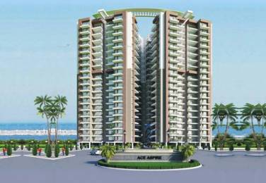 1550 sqft, 3 bhk Apartment in Builder ACE Group Aspire Techzone 4 Noida Extn, Noida at Rs. 54.3000 Lacs