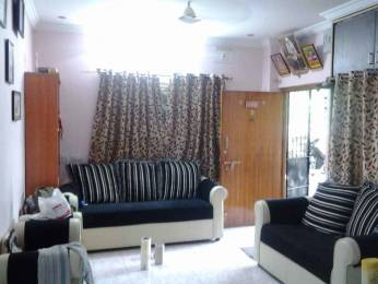 900 sqft, 2 bhk Apartment in Builder Project Bharani Colony, Hyderabad at Rs. 27.0000 Lacs