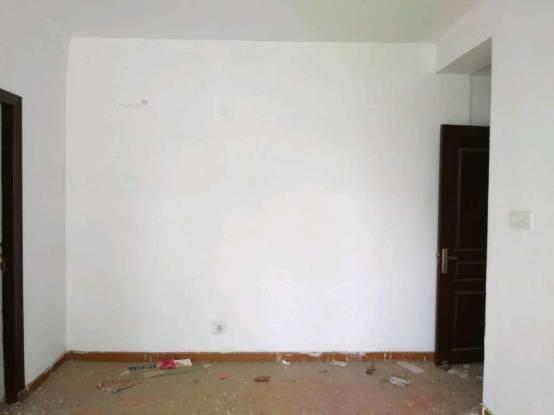 1608 sqft, 3 bhk Apartment in Builder Project Kundli, Sonepat at Rs. 10000