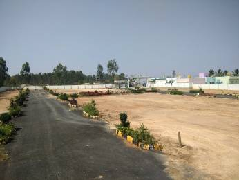 1200 sqft, Plot in Builder Project Medahalli, Bangalore at Rs. 19.2000 Lacs
