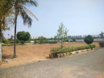 1200 sqft, Plot in Builder ABD Rivershine Battarahalli, Bangalore at Rs. 26.4000 Lacs