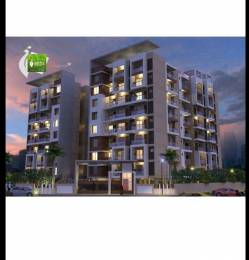 1175 sqft, 2 bhk Apartment in Builder Astha green Kachna Road, Raipur at Rs. 36.4250 Lacs