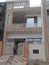 720 sqft, 3 bhk IndependentHouse in Builder Mata gujri avenue Khanpur, Mohali at Rs. 34.0000 Lacs