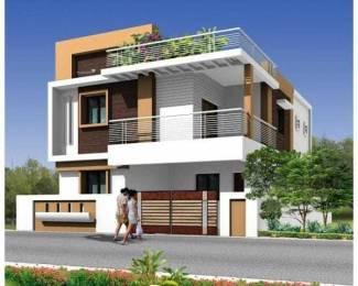 804 sqft, 2 bhk IndependentHouse in Builder SWARAJ NAGAR Kharar Landran Rd, Mohali at Rs. 28.9000 Lacs