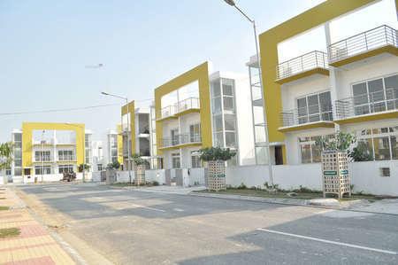2025 sqft, 2 bhk BuilderFloor in BPTP Parkland Villas Sector 88, Faridabad at Rs. 1.1500 Cr