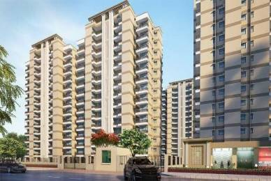 659 sqft, 2 bhk Apartment in Amolik Heights Sector 88, Faridabad at Rs. 20.7000 Lacs