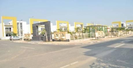 1350 sqft, 2 bhk Villa in BPTP Parkland Villas Sector 88, Faridabad at Rs. 73.0000 Lacs