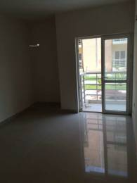 1045 sqft, 2 bhk Apartment in BPTP Park Floors II Sector 76, Faridabad at Rs. 30.0000 Lacs