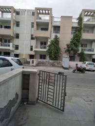 1620 sqft, 3 bhk BuilderFloor in BPTP Park Elite Floors Sector 85, Faridabad at Rs. 34.0000 Lacs