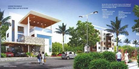 2295 sqft, 3 bhk BuilderFloor in Builder TDI the Grand Retreat Sector 88, Faridabad at Rs. 46.9000 Lacs
