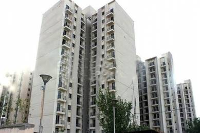 646 sqft, 3 bhk Apartment in Adore Happy Homes Exclusive Sector 86, Faridabad at Rs. 29.0000 Lacs