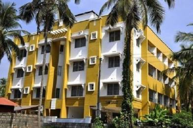 1000 sqft, 2 bhk Apartment in Builder Project Kuthiravattom, Kozhikode at Rs. 14000
