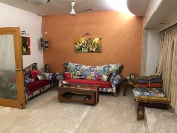 1850 sqft, 3 bhk Apartment in Builder PP 24 Bandra, Mumbai at Rs. 1.3000 Lacs