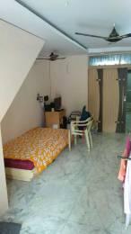 800 sqft, 1 bhk Apartment in Builder Ss PM rd Santacruz West, Mumbai at Rs. 40000