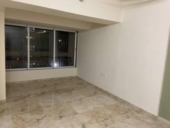 1800 sqft, 3 bhk Apartment in Builder G Juhu Tara rd Santacruz West, Mumbai at Rs. 1.2500 Lacs