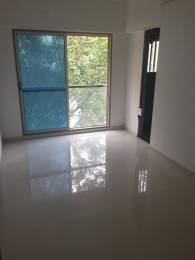 1500 sqft, 3 bhk Apartment in Builder P A Gulmohar rd Santacruz West, Mumbai at Rs. 1.1000 Lacs