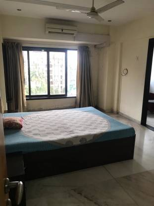 2500 sqft, 4 bhk Apartment in Builder JV Opp Stomach Restaurant Bandra West, Mumbai at Rs. 2.5000 Lacs
