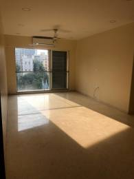 1100 sqft, 2 bhk Apartment in Supreme Badrinath Khar West, Mumbai at Rs. 5.3000 Cr