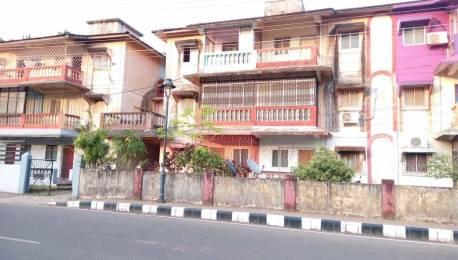 600 sqft, 1 bhk Apartment in Builder Legend Apartments Arpora, Goa at Rs. 22.0000 Lacs