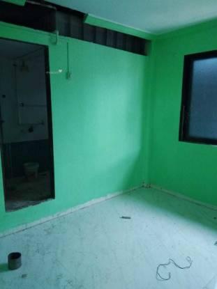 650 sqft, 2 bhk Apartment in Builder Project Nalasopara West, Mumbai at Rs. 15.0000 Lacs