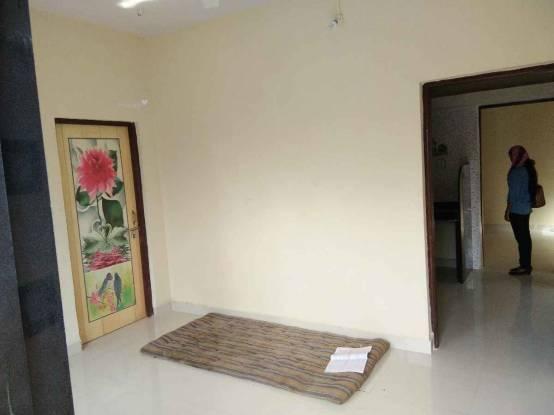 650 sqft, 1 bhk Apartment in BramhaCorp Park Tingre Nagar, Pune at Rs. 30.0000 Lacs
