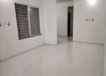 1095 sqft, 2 bhk Apartment in Siddheshwar Nagar Cooperative Housing Society Tingre Nagar, Pune at Rs. 76.0000 Lacs