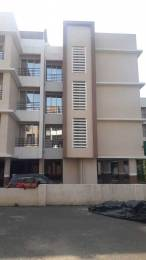 540 sqft, 1 bhk Apartment in Builder Project Old Market Neral, Mumbai at Rs. 16.1600 Lacs