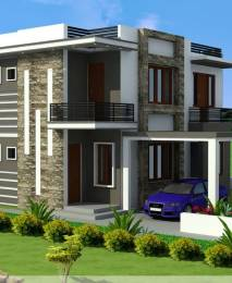 795 sqft, 1 bhk IndependentHouse in Builder Project Kalwar Road, Jaipur at Rs. 13.0000 Lacs