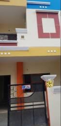 1500 sqft, 3 bhk Villa in Builder Project Nr Mahalaxmi Nagar, Indore at Rs. 15000