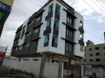 645 sqft, 1 bhk BuilderFloor in Builder Project Part 1, Indore at Rs. 10000