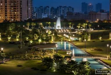 8700 sqft, 5 bhk Apartment in Central Park Belgravia Resort Residences 1 Sector 48, Gurgaon at Rs. 4.0000 Lacs