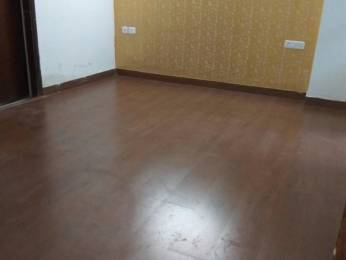 1100 sqft, 2 bhk Apartment in Builder Project Gaur City 1, Greater Noida at Rs. 43.0000 Lacs