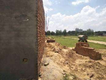 4050 sqft, Plot in Builder Project Daulatabad, Gurgaon at Rs. 63.0000 Lacs