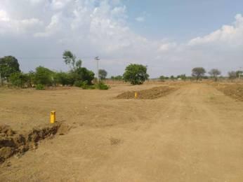 1800 sqft, Plot in Builder PALM MEADOWS II Ghatkesar, Hyderabad at Rs. 22.0000 Lacs