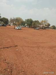 1080 sqft, Plot in Builder Aamogha Township Lalgadi Malakpet, Hyderabad at Rs. 10.2000 Lacs
