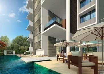 2300 sqft, 3 bhk Apartment in Sellandd Marketing Pvt. Ltd. Florencia Koregaon Park, Pune at Rs. 55000