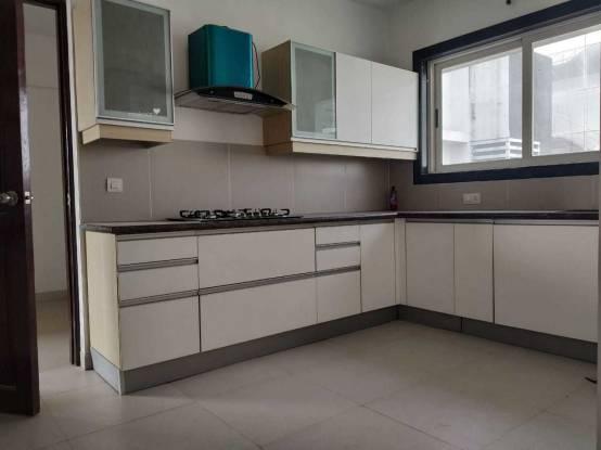 1650 sqft, 2 bhk Apartment in Marvel Zephyr Kharadi, Pune at Rs. 1.0800 Cr
