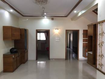 3800 sqft, 3 bhk Apartment in Builder Palm Groves BT Kawde, Pune at Rs. 1.9800 Cr