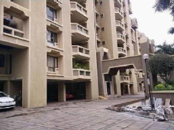 2800 sqft, 4 bhk Apartment in Kolte Patil Lapis Lazuli Koregaon Park, Pune at Rs. 90000