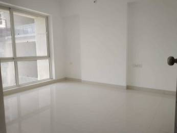 1255 sqft, 2 bhk Apartment in Marvel Citrine Kharadi, Pune at Rs. 94.0000 Lacs