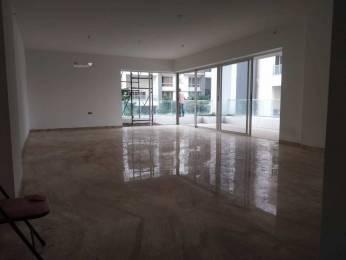 4355 sqft, 4 bhk Apartment in Marvel Zephyr Kharadi, Pune at Rs. 2.3800 Cr