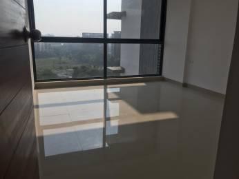 2610 sqft, 3 bhk Apartment in Marvel Cerise Bldg A Kharadi, Pune at Rs. 1.7500 Cr