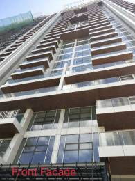 2845 sqft, 3 bhk Apartment in Panchshil Towers Kharadi, Pune at Rs. 2.3000 Cr