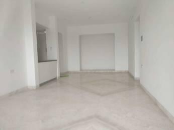 1255 sqft, 2 bhk Apartment in Marvel Marvel Citrine Kharadi, Pune at Rs. 88.0000 Lacs