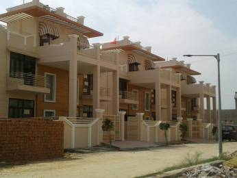 1550 sqft, 3 bhk Villa in Mehak Eco City NH 91, Ghaziabad at Rs. 47.5000 Lacs