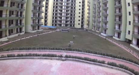 729 sqft, 2 bhk Apartment in Devika Gold Homz Sector 1 Noida Extension, Greater Noida at Rs. 23.5000 Lacs