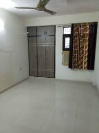 1450 sqft, 2 bhk BuilderFloor in Builder Behind Fortis Hospital Malviya Nagar, Jaipur at Rs. 18000